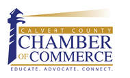 CALVERT COUNTY CHAMBER OF COMMERCE